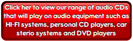 Click for audio CDs