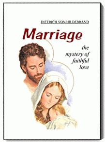 Catholic Singles Online Dating